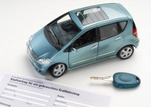 Potrošnik za vozilo kupljeno na Nizozemskem plačal DDV dvakrat