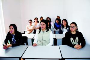 EPC Slovenija: Predavanja in delavnice o pravicah potrošnikov