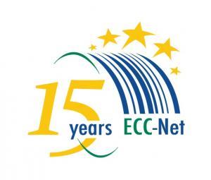 15 let Mreže EPC