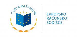 Pravice letalskih potnikov med pandemijo COVID-19: povzetek posebnega poročila Evropskega računskega sodišča