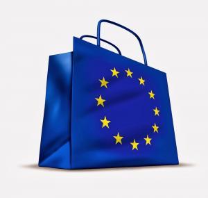 25. let enotnega trga Evropske Unije