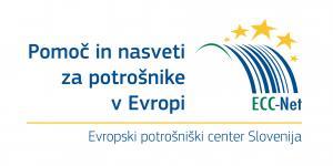 Poletni delovni čas EPC Slovenija