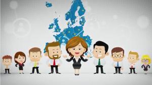 Težave pri nakupih ali potovanju po Evropi? Mreža EPC vam svetuje in pomaga.