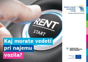 Zgibanka EPC Slovenija: