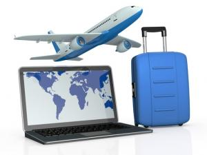 Koristni nasveti za nakup letalskih prevozov oziroma hotelskih nastanitev preko spleta
