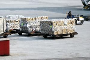 Težave pri dostavi pošiljk. Kako jih preprečiti in kako ravnati, če do njih pride?