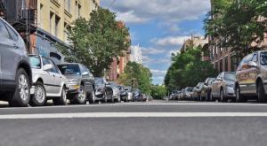 Problematika domnevno neplačanih parkirnin na Hrvaškem