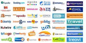 Pojasnila spletnih posrednikov pri reševanju potrošniških zahtevkov