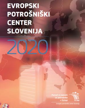 Poročilo o delu EPC v letu 2020