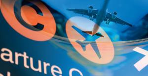 Pravice letalskih potnikov v praksi