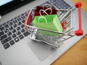 Težave z dobavo izdelkov, kupljenih v spletni trgovini hrvaškega podjetja