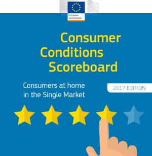 Med potrošniki v EU vedno več zanimanja za čezmejne nakupe