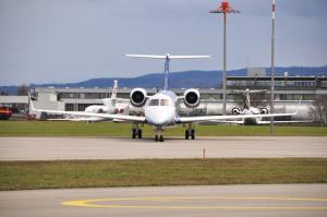 Potniki tudi v primeru odpovedi leta zaradi nepričakovane tehnične okvare na letalu upravičeni do odškodnine