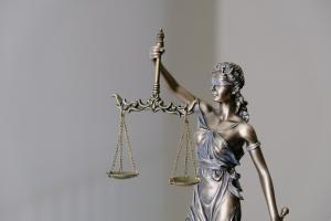 Kolektivno varstvo potrošnikov v EU