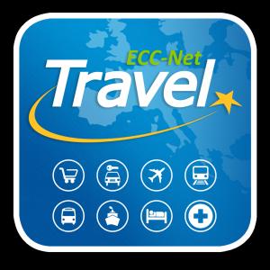 Aplikacija ECC-Net: Travel